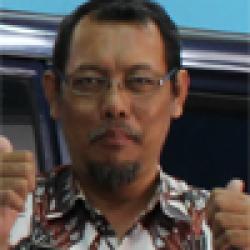 Drs. Sri Catur CB